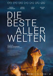 Die beste aller welten plakat 01 deutsch
