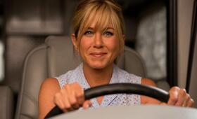 Jennifer Aniston - Bild 100