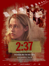 2:37 - Poster