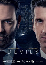 Devils - Poster