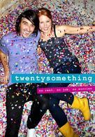 Twentysomething