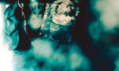 Alien - Die Wiedergeburt - Bild 2