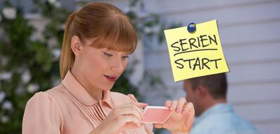 Heute startet die 3. Staffel von Black Mirror auf Netflix