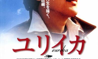 Eureka - Bild 1