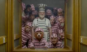 Paddington 2 mit Brendan Gleeson - Bild 4