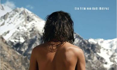 Sadhu - Auf der Suche nach der Wahrheit - Bild 1