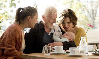 Unser Kind mit Britta Hammelstein und Ernst Stötzner - Bild 2