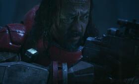 Rogue One: A Star Wars Story mit Wen Jiang - Bild 65