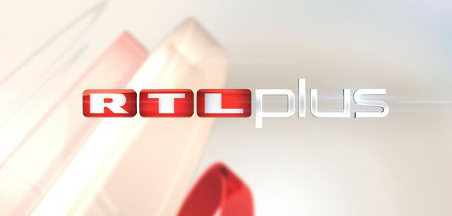 RTLplus - Der neue Free-TV-Sender