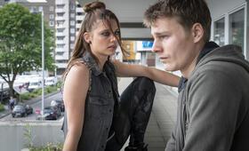 Tatort: Kaputt mit Svenja Jung - Bild 31