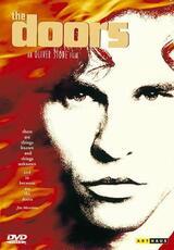 The Doors - Poster