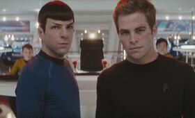 Star Trek mit Zachary Quinto und Chris Pine - Bild 94