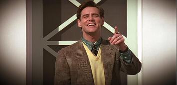Bild zu:  Die Truman Show