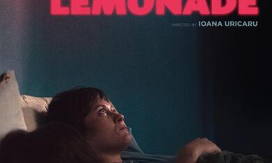 Lemonade - Bild 11