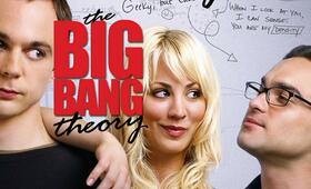 The Big Bang Theory - Bild 39