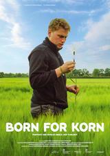 Born for Korn - Poster