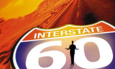 Interstate 60 - Bild 1