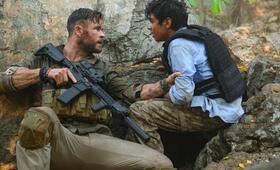 Extraction mit Chris Hemsworth - Bild 2