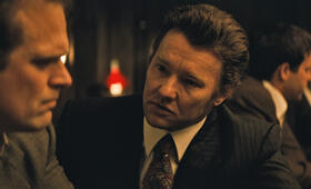 Black Mass mit Joel Edgerton und David Harbour - Bild 3