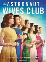 The Astronaut Wives Club - Poster