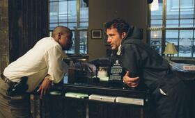 Inside Man mit Denzel Washington und Clive Owen - Bild 17