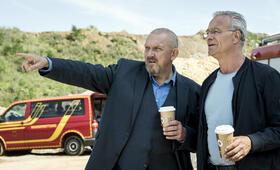 Tatort: Mitgehangen mit Dietmar Bär und Klaus J. Behrendt - Bild 50