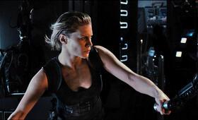 Riddick mit Katee Sackhoff - Bild 3