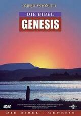 Die Bibel - Genesis - Poster