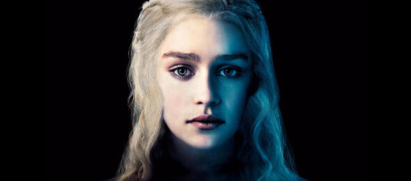 Better Call Dany
