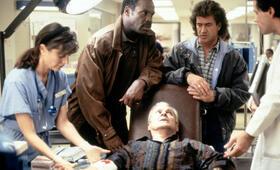 Lethal Weapon 3 - Die Profis sind zurück mit Mel Gibson, Joe Pesci und Danny Glover - Bild 19