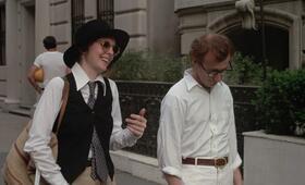 Der Stadtneurotiker mit Woody Allen und Diane Keaton - Bild 8