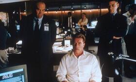Collateral Damage mit Arnold Schwarzenegger - Bild 168