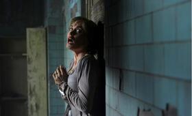 Silent Hill mit Radha Mitchell - Bild 39
