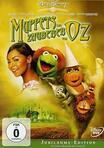Muppet - Der Zauberer von Oz
