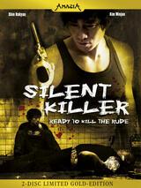 Silent Killer - Poster