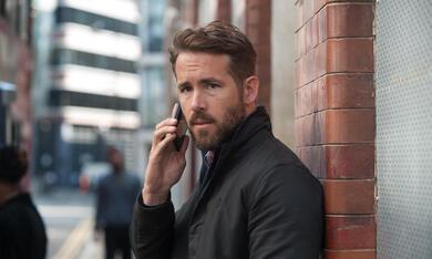 Criminal mit Ryan Reynolds - Bild 7