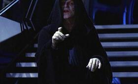 Die Rückkehr der Jedi-Ritter mit Ian McDiarmid - Bild 42