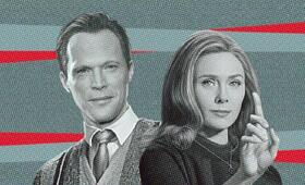 WandaVision, WandaVision - Staffel 1 mit Paul Bettany und Elizabeth Olsen - Bild 92