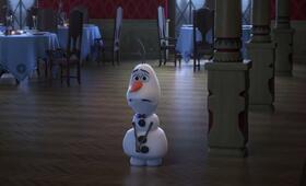 Die Eiskönigin - Olaf taut auf - Bild 11