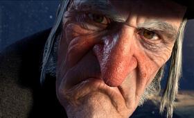 Disney's Eine Weihnachtsgeschichte - Bild 12