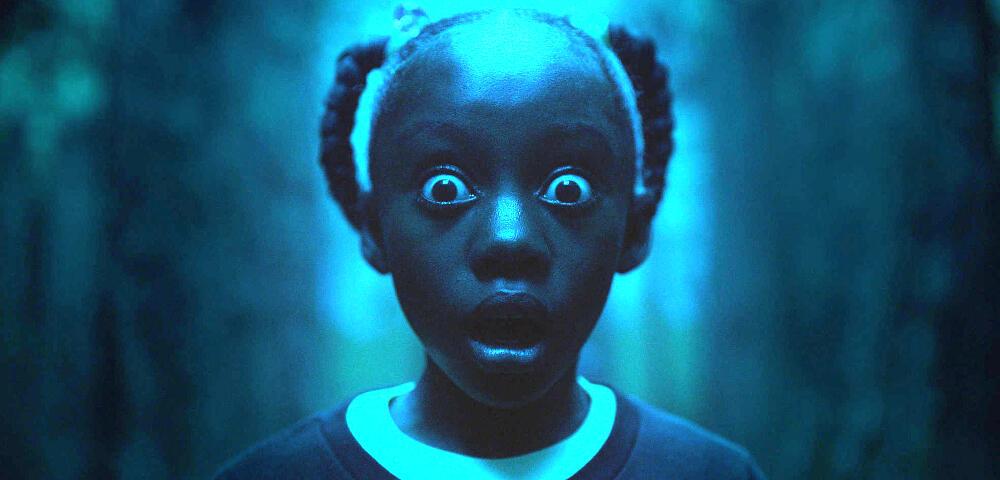 Kratzt sogar an Avatar-Rekord: Horrorfilm Wir schockt an den Kinokassen