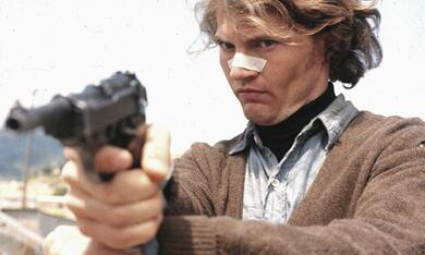 Dirty Harry mit Andrew Robinson - Bild 3