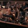 Score - Eine Geschichte der Filmmusik - Bild
