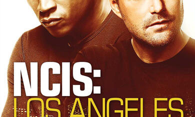 Navy CIS: L.A. - Staffel 9 - Bild 10