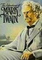 Die Abenteuer Mark Twains