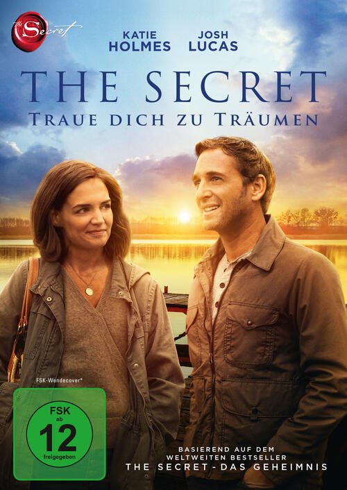 The secret der film auf deutsch anschauen