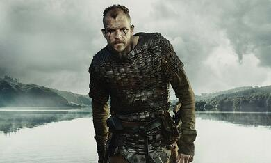 Vikings - Staffel 3 - Bild 3