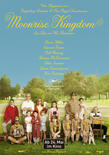 Moonrise kingdom poster4