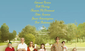 Moonrise Kingdom - Bild 23