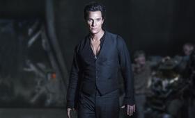 Der dunkle Turm mit Matthew McConaughey - Bild 8